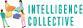 Intelligence Collective Logo